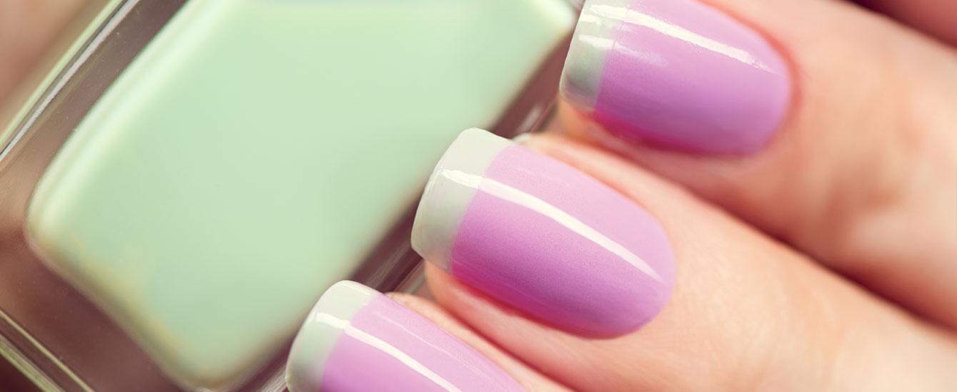 Nail Salon, Manicure, Pedicure, Spa Packages: Missoula, MT ...